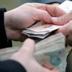 How to Get an Edge Over Other Bookies