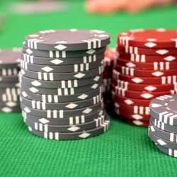 Coronavirus Shutdown a Boon for Online Gambling