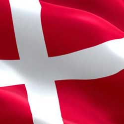 Danish Internet Gambling Rates Drop during Pandemic