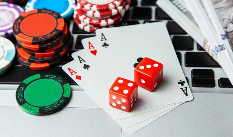 Lithuania Regulator Warns Poker Schools after Legal Dispute