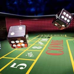 Spanish Online Gambling Revenue Improves, Thanks to Sports and Slots