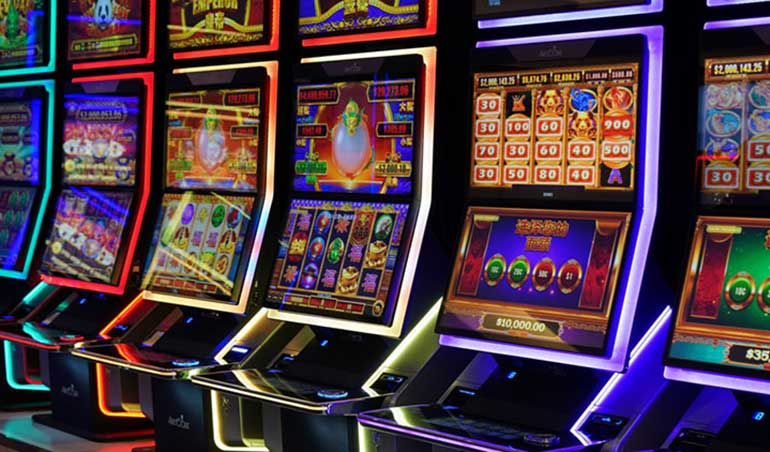 Australians Gambling Less During Coronavirus Lockdown