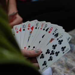 Australians Gambling Less During Coronavirus Lockdown