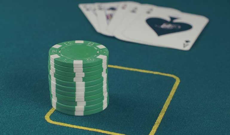 Sports Clubs Protest Denmark Gambling Marketing Rules