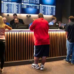 Why You Should Consider Offering Exotic Wagers in Your Sportsbook
