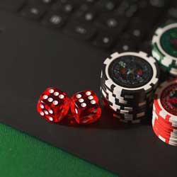 Lockdown Impact on Online Gambling Worldwide