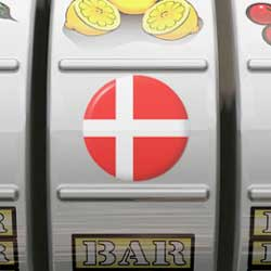 Denmark Online Casino Declined as Retail Locations Reopened