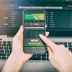 Live Betting NFL Strategies for Bookies
