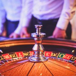 A Look at Gambling in Essex