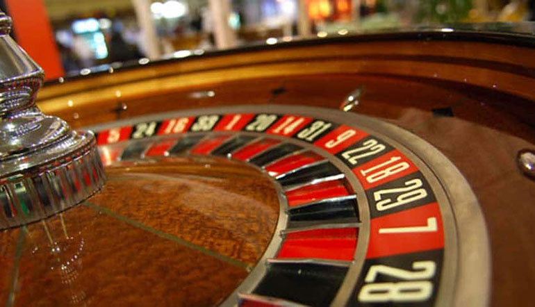 BC Casino Workers Ask the Government to Reopen Gaming Facilities
