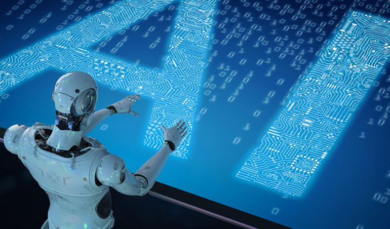 Ways Casino Industry Uses Artificial Intelligence