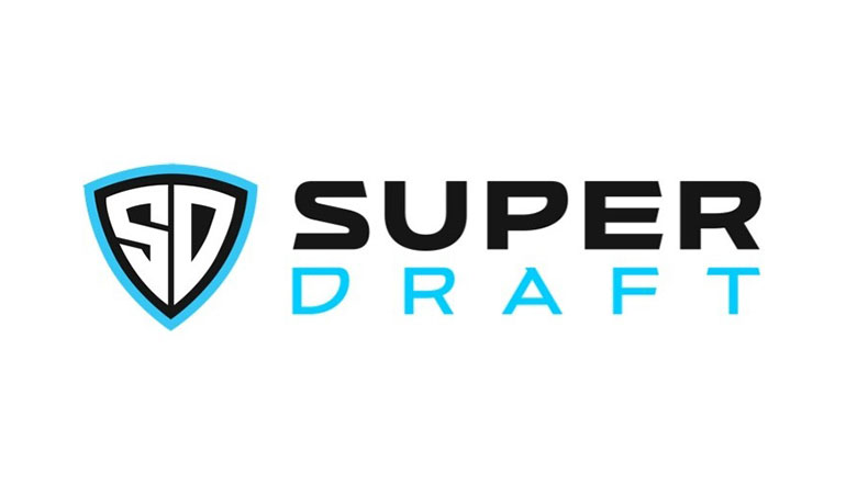 PokerGo Partnered with SuperDraft to Unite Poker and DFS