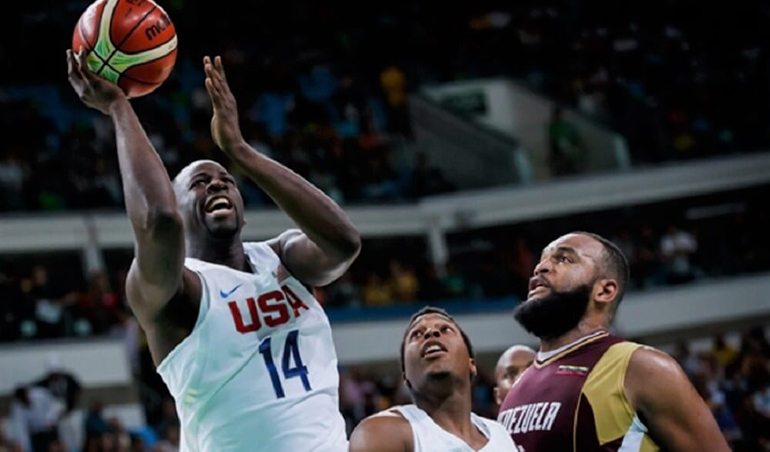 Why Casual Players Will Bet on the Olympics