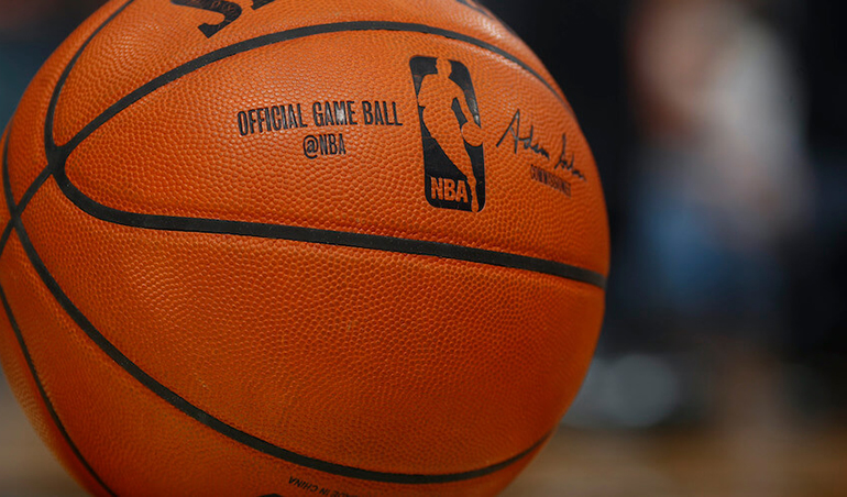 NBA Bookie Preview - Lakers are Future Favorites